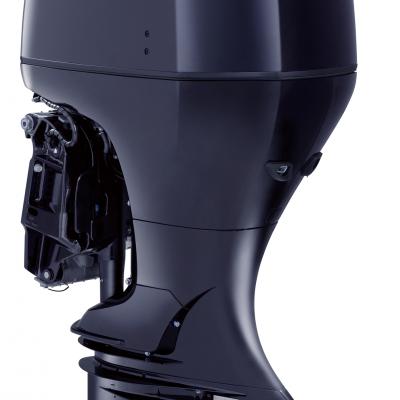 BFT 250