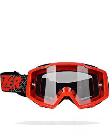 Goggles Lazer - Track