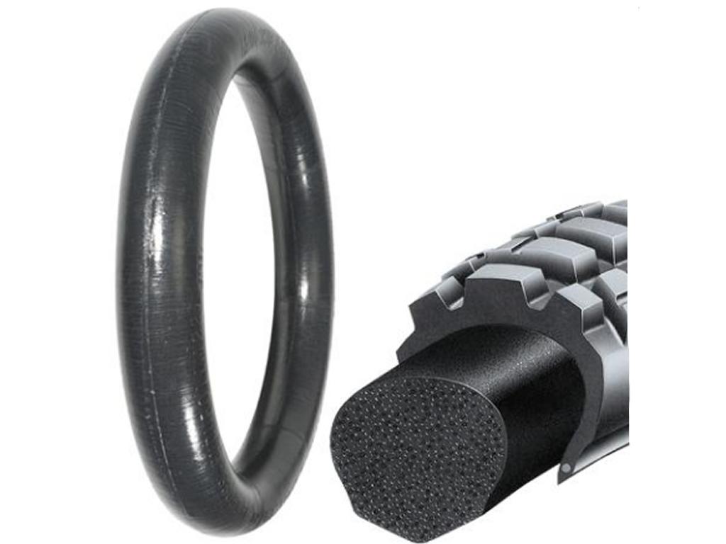 Mousse Michelin - 80/100-21 Bib-Mousse