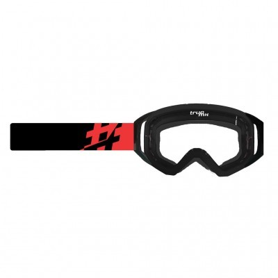 Goggles TrueMX #TRUTH