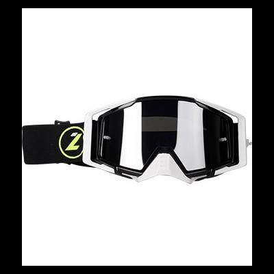 Goggles Lazer - Race Star Mirror