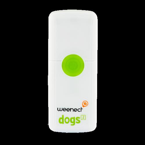 WEENECT   Localizador GPS