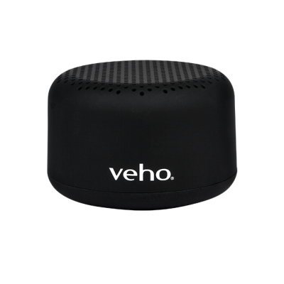 VEHO | M-Series M2 Wireless Speaker