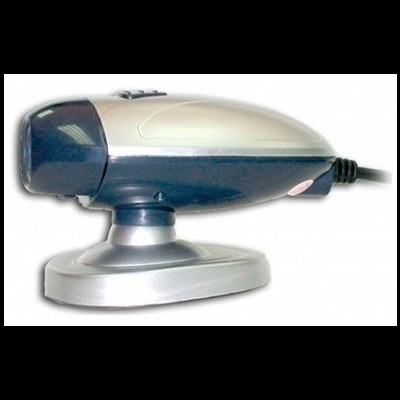 Webcam Satycon Ovni 1.3 MP