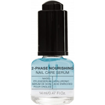 2-Phase Nail Serum 14ml