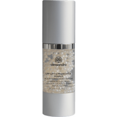 LPP-Lift & Protection Pearls 30ml