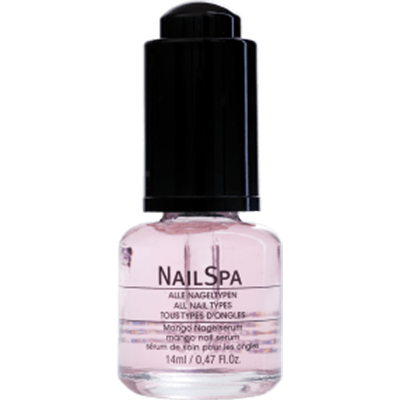 Mango Nail Serum 14ml