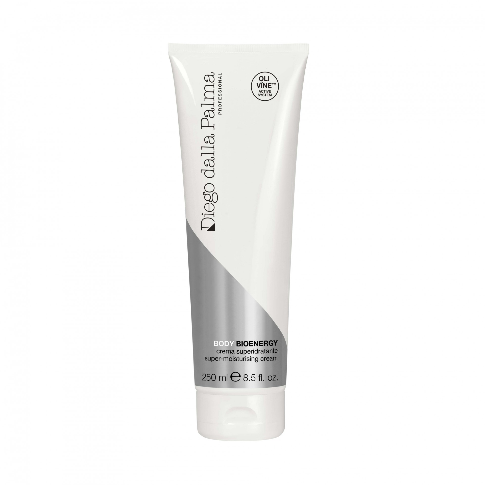 Creme super hidratante 250ml