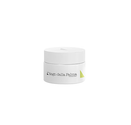 Creme Anti-Idade Matificante 24h 50ml