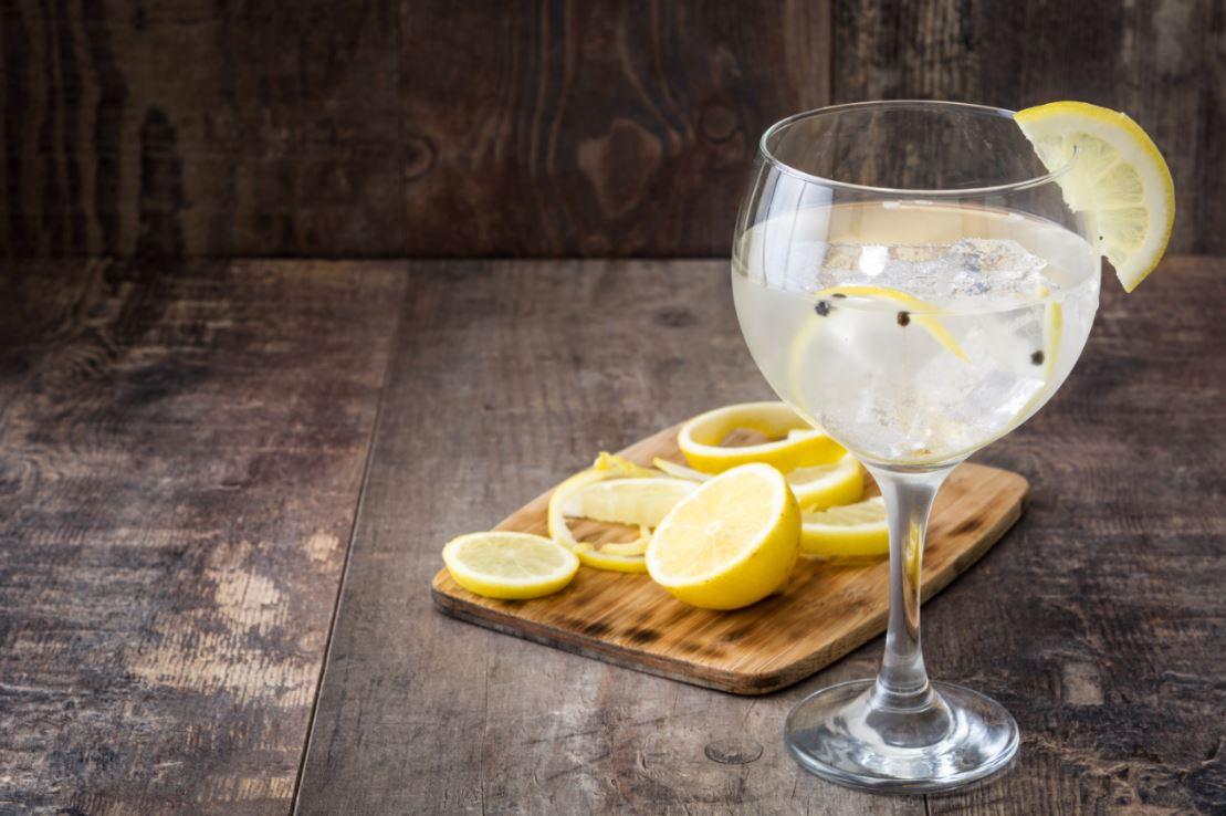 Copo Gin 65,5CL