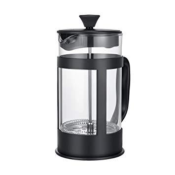 Jarra p/Café