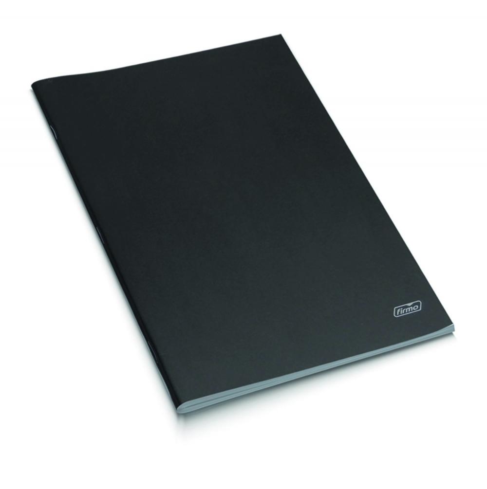 Caderno A4 FIRMO