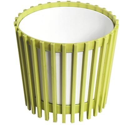 Vaso Decorativo Ripas