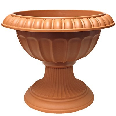 Vaso Decorativo Acrópole