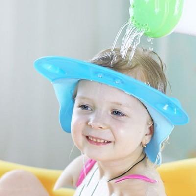 Chapéu de Banho P/Criança