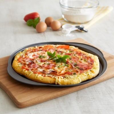 Forma p/Pizza