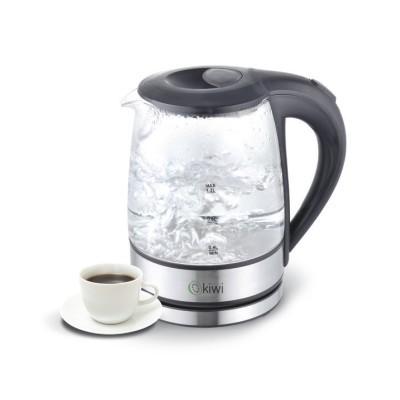 Fervedor de Água Inox
